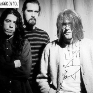 Nirvana Nirvana Kurt Cobain Band Family Special Ke base Flipper manches courtes T T-shirt Homme en vrac