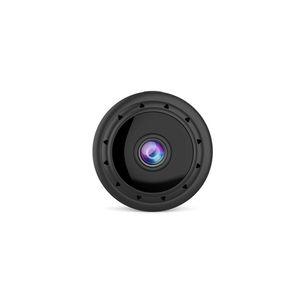 W10 W11 Mini Wireless WiFi Kamera 1080P HD IP Kamera-Fern Monitor-Überwachungskamera Bewegungserkennung Nachtsicht Startseite Camcorder IP Cam