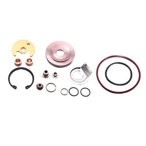 Turbo Rebuild Repair Service Kit Mitsubishi TF035 TurboCharger 49135