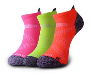 2019 Neue R-BAO Nasse und Schweiß Marathonlauf Sox Outdoor Socken Fitness Socken Sportsocken
