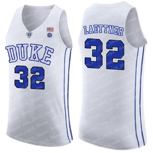 NCAA Universidade Vince Carter Jersey Kemba Walker 8 Ray Allen 34 LeBron 23 Steve Nash 13 23 Michael James Ben 25 Simmons joel 21 embiid