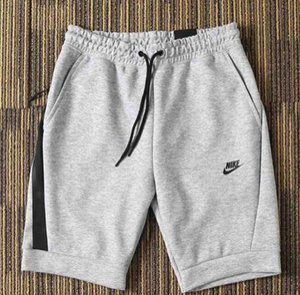 pantaloncini sportivi perdono cinque pantaloni di grandi dimensioni basket pantaloni da corsa