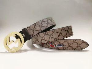 2019Brand новый продукт, абрикос змея ремни, euramerican стиль роскоши, высокого класса дизайн моды! Много вариантов, бесплатная доставка