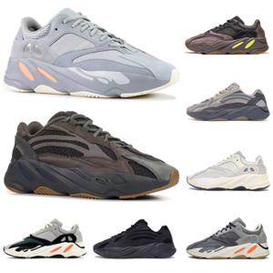 Inertia 700 Magnet Geode Women Mens Running Shoes 3M Reflective Static 700 Runner Tephra Utility Black Analog Men Trainers Size EUR 46