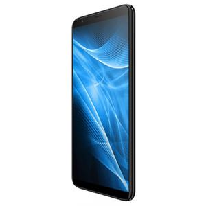 "Оригинал Coolpad Cool 2 4G LTE сотового телефона 4GB RAM 64GB ROM MT6750 окт Ядро Android 5,7"" 13.0MP 3200mAh Fingerprint ID Smart Mobile Phone"