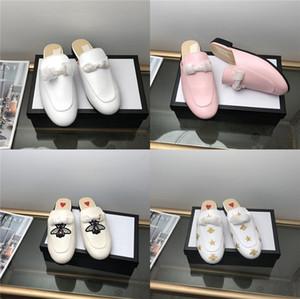 2020 Men Women Sandals Casual Flip Flops Student Roman Sandals Outdoor Slides Non-Slip Outdoor Wear Sandals Shoes Womans Flowers Box#434