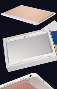 DHL 2020 NEW tablet pc High quality Octa Core 10 inch MTK6582 IPS capacitive touch screen dual sim 3G tablet phone pc android 7.0 4GB 64GB-1
