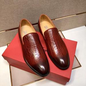 رجل اللباس عقدة الأحذية سلاسل أحذية السادة السفر المشي الأحذية حذاء عارضة راحة النفس للرجال