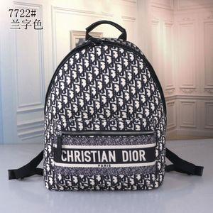 nova marca de moda Designer Backpack Mulheres Mens Luxo Bolsas bolsa carteira Waistbag Bolsas de Ombro Casual Corpo Cruz Bolsa 2062912L