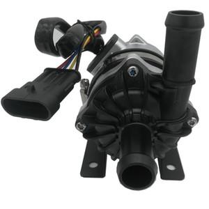 12 V/24 V OWP-BL93-300 100 W BLDC bomba de agua con Control PWM y diagnóstico de Error bomba de colant, bomba de glicol, bomba de agua bldc