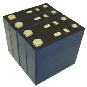 CATL 3.2V 120AH LiFePO4 батареи литиевые призматические аккумуляторы веса для эв энергии ветра энергии автомобиля 4шт солнечных много 12V 120AH