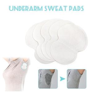 Robe Vêtements Underarm Aisselle bouclier soins transpiration parfum de sueur Pad déodorant anti-transpirant Absorbant Livraison gratuite
