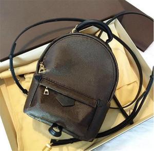 Designer Sacs à dos Sacs à dos des femmes des hommes Nouvelle arrivée Meilleures ventes sac d'école sacs confortables style de la mode NeWest arrivée