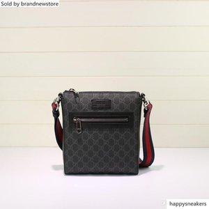 523599 21 23 4 En haute qualité, le cuir, la mode, Haut, haut de gamme, les hommes et les femmes sac à main G, sac à bandoulière, sac à dos, modèle, sizecmcmcm.