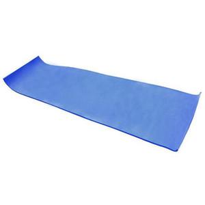 Mounchain Non-Slip Yoga Mat Yoga Pilates Outdoor Pads Fitness Training Pad Picnic Blanket Beach Camping Mat Soft Lightweight