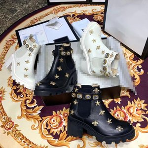 2019 hot sell Australia Classic snow Boots High Quality Cheap women winter boots real leather Bailey Bowknot women's bailey bow qhj19100716