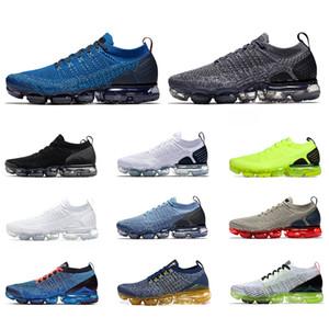 TN Artı Erkekler ayakkabılar 2,0 3,0 Örme Üçlü Siyah Gym Mavi Ruh Olimpiyat Oreo Mens Sneakers Sports Koşucular Damla Nakliye Running