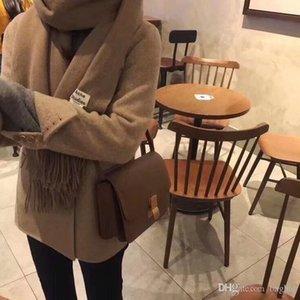 78008 Wasser Ripple-Tasche Designer-Taschen Einzel-Top-Luxus-geneigte Schulter und weise berühmte Frauenhandtaschen diagonale Taille 2020 10A 5A YYY