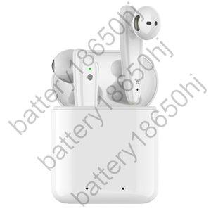 épluchant automatique sans fil casque Bluetooth écouteurs avec fenêtre pop-up dosettes pk pro puce H1 W1 i19s i100 I12 TWS Core i7 casque