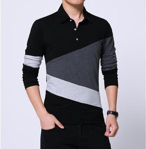 5XL mens Tees Plus Size O-neck Short Sleeve T Shirt Splicing clothes Printed Cotton T-shirt 3D r Clothing Golf Tshirt