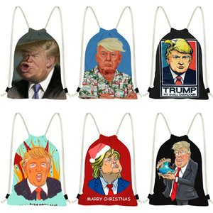 # 198 Satış Batik Moda Torba Kılıfı 'la Luxury Çanta Escale Bez Eşleştirme ile Pastel Pembe Trump Bez