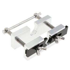 Boquilla trompeta Extractor para trompeta reparación de accesorios de reemplazo