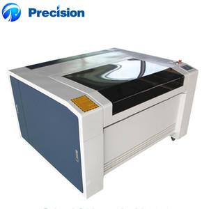 80W 100W 130W 150W máquina de corte por láser con láser CO2 1390