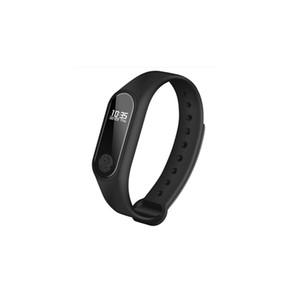 M2 Smart Bracelet Heart Rate Monitor Step Counter Pedometer Fitness Sport Tracker Smart Wristband pk mi band 2 watch