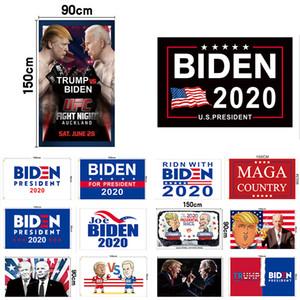 2020 بايدن بايدن العلم HARRIS 2020 العلم الانتخابات الأمريكية بايدن VS TRUMP العلم الانتخابات XD23482