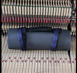 1900B Tool roll bag