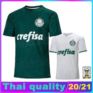 MEN+Kids 20 21 Palmeiras SP soccer jerseys 2020 2021 Palmeiras football shirt DUDO JEAN FELIPE MELO ALLIONE CLEITON men kids kit