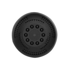 Mini cámara Wifi A18 HD 1080P Videocámara infrarroja con visión nocturna Micro Monitor de ángulo ancho y ángulo de mini grado DVR con cámara minorista