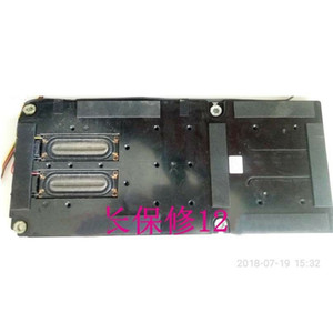 Haut-parleur BN96-12943C BN96-14070D d'origine pour Samsung UA55C8000XF UA55C7000WF