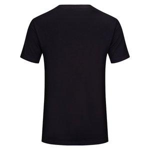 Freies Verschiffen Lasten Männer Fußballjerseys heißen Verkaufs-Outdoor Bekleidung Fußball-Wear-Qualitäts-Produktnummer G87