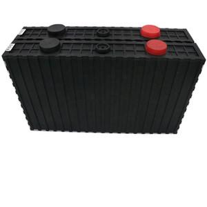 Großhandel LifePo4 Batterie 200ah Solar Batterie 200ah Inverter Batterien
