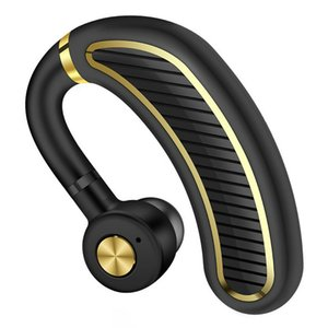 K21 Wireless Bluetooth Headphone Headset Stereo Super Bass Earphone Earbuds