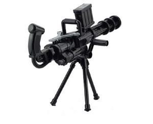 LNL niños de juguete pistola de paintball ametralladora bala suave pistola de plástico Juguetes infrarrojos CS Juego de disparo del proyectil Cristal Agua