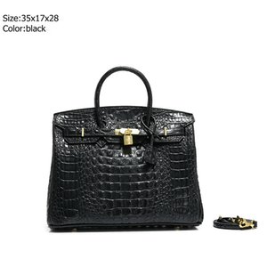 Designer Handbags H Women Messenger Bag Designer Handbags Purse Litchi Pattern Women Fashion Totes Purses Bag #f234