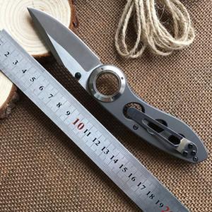 CS Messer taktische gehen Taschenmesser Campingwerkzeug Dschungeljagd ganzo Klappmesser Taschenmesser Camping Jagdwerkzeug Dschungelrettung Rettung