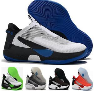 Üst 2020 Uyum BB Basketbol Ayakkabı Spor eğitmenleri atletik Dantel Motor Koyu Gri Siyah Kırmızı Moda Lüks yakuda Tasarımcı Eğitim Sneakers