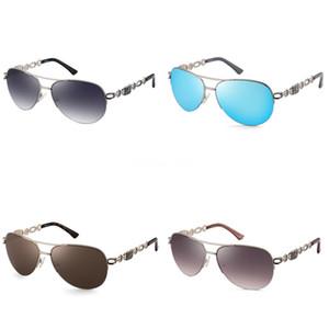 Night Light Polarizer Sunglasses Copper Alloy Car Drivers Night Vision Goggles FenChi Driving Glasses Auto Accessories#767