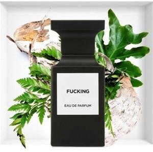 2019 NEW FASHION einzigartiges Design Gesundheit Parfüm 100ml Parfüm für Männer Attraktiver Duft lang anhaltende Zeit schnelles Verschiffen.