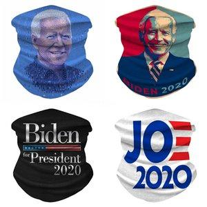 100% Cashmere Biden Maske doppelseitiger Druck Lange Biden Maske Schal für beste Qualität klassische Marken Warm Biden Pashmina Sca Mask # 898