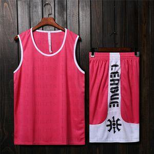 003 2019 Lastest Homens Basketball Jerseys Hot Sale Outdoor Vestuário Basketball Wear alta qualidade 14222
