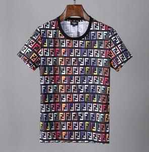 Новые популярные Prented Dolce amp Gabana мужская черная футболка S-3XL Funny бесплатная доставка унисекс свободного покроя gift233333