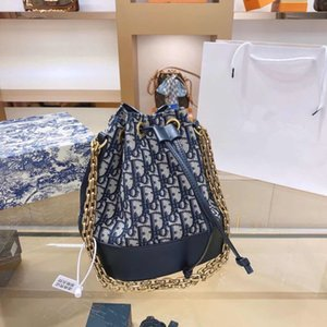 SUNNY BEACH trasparente ologramma laser Messenger Bag Jelly rosa Donne Borsa a tracolla femminile Harajuku Big Tote Ragazze Borse Bolsas 144