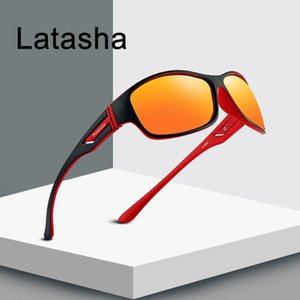 BRAND DESIGN Polarized Sunglasses Classic Men Women Driving Glasses Male HD Coating Fishing Eyewear UV400 Gafas