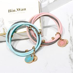 High color decorative Mosquito Repellent CZA003 High bracelet color decorative Mosquito Repellent Bracelet CZA003