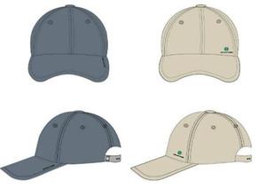 Jenna --- 2020 cappelli maglie, camicie, vestiti, scarpe, ordine Link [$ 1 Link] Speciale link per email