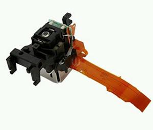 Lens Laser Optical para Nintend Game Cube GameCube Laser Lens Cabeça de substituição de peças de reparo